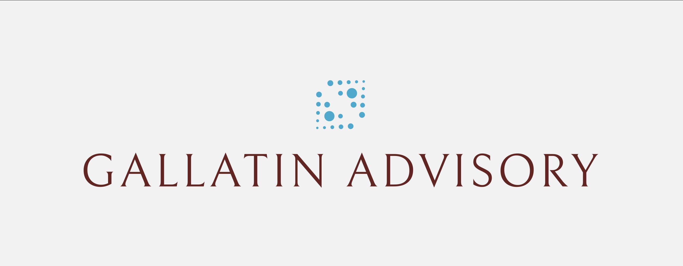 Gallatin Advisory LLC